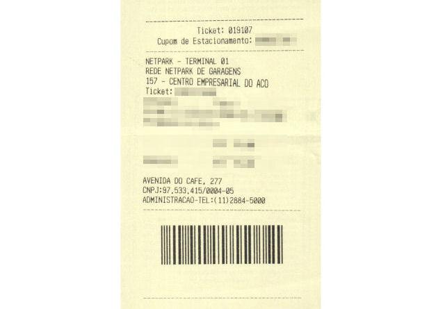 Epson_DS30_scan_ticketa