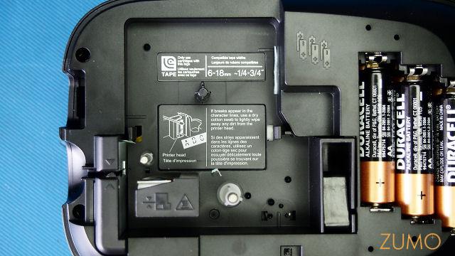 Epson_LW400_compartimento_cartucho