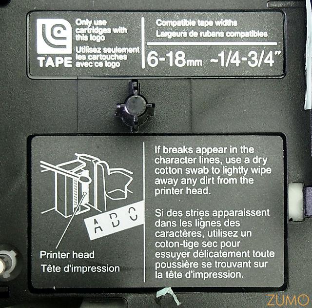 Epson_LW400_compartimento_cartucho_det