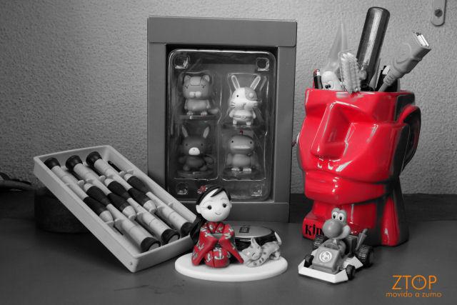 Fuji_X100s_filtro_parcial_vermelho