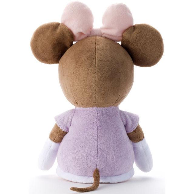 Hug_minnie_back
