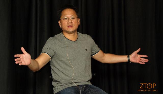Jen-Hseng Huang