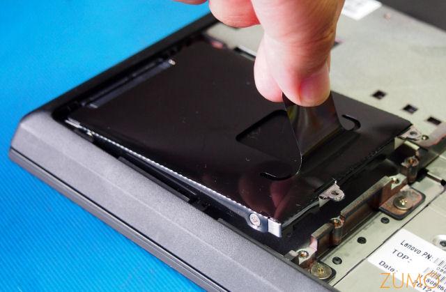 T430U_SSD_remove