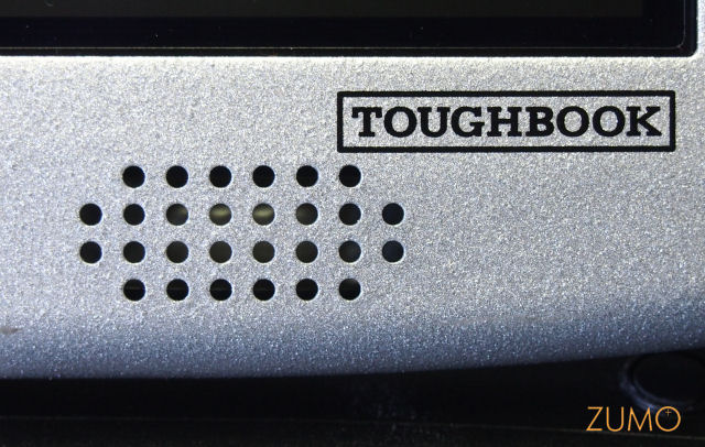Toughbook_CF19_falante