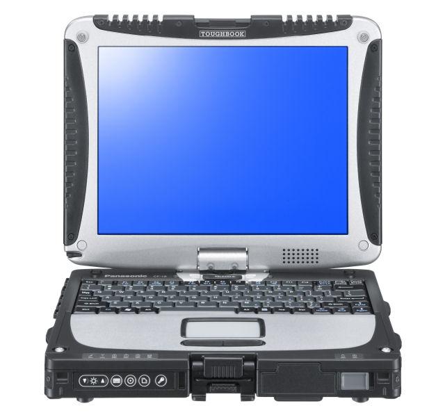 Toughbook_CF19_notebook_mode