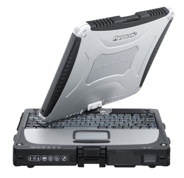 Toughbook_CF19_overall