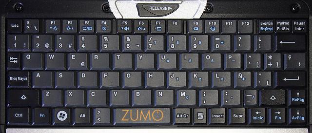 Toughbook_CF19_teclado_2
