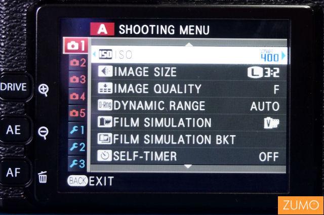 XPro1_XF60mm_shooting_menua