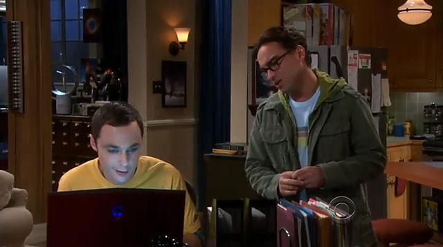 Zork_Sheldon_cooper