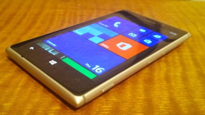nokia lumia 925 brasil - 18