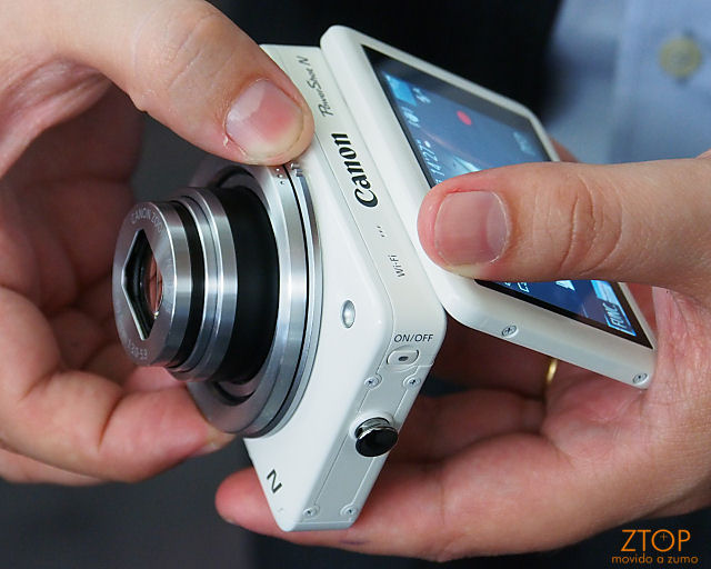 Canon_PowerShot_N