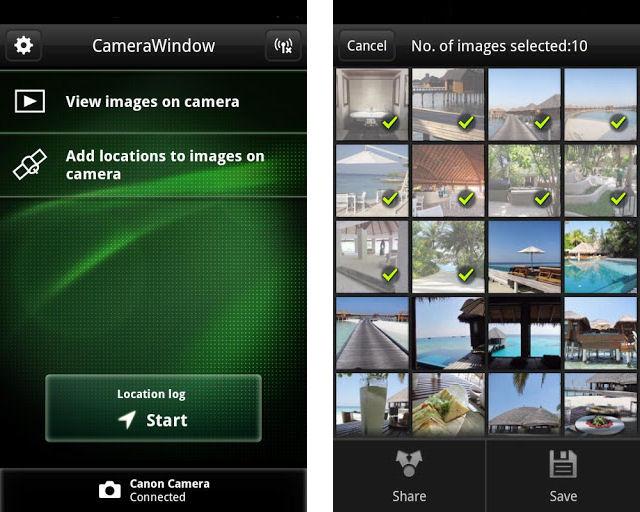 Canon_camera_window