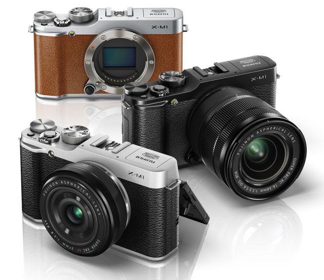 Fujifilm_X-M1_cores