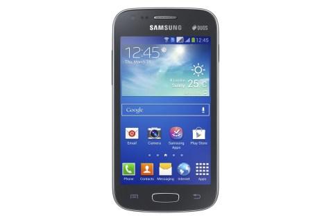 GALAXY Ace 3 3G DS (1)