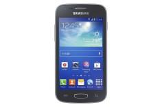 GALAXY Ace 3 3G SS (1)