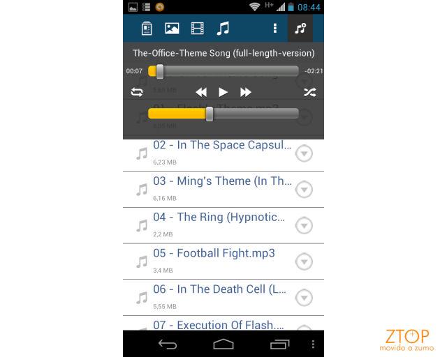 Kingston_mobileLite_menu_music