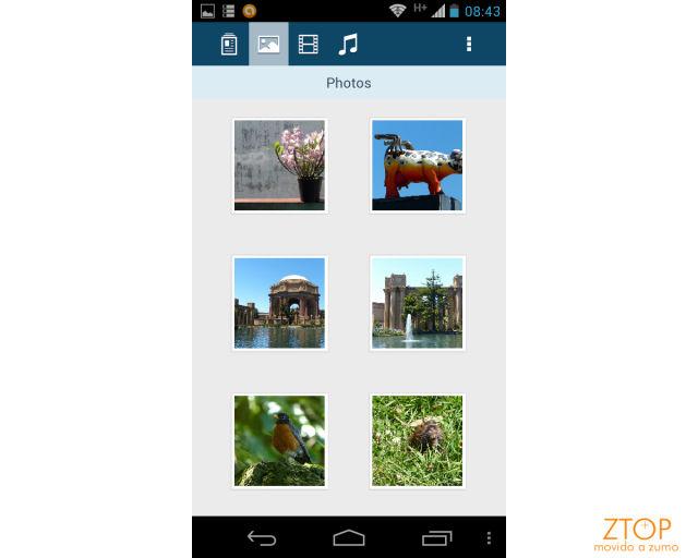 Kingston_mobileLite_menu_pics