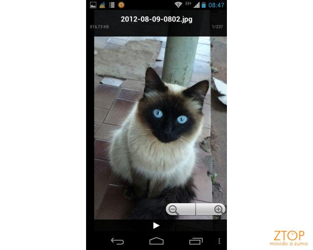 Kingston_mobileLite_menu_pics1