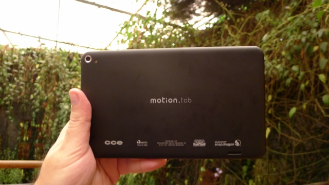 cce tablets snapdragon 2