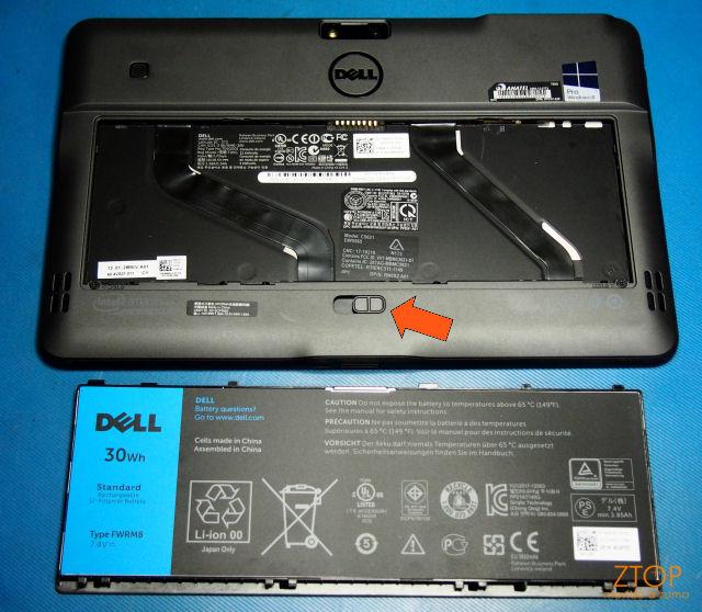 Dell_tablet10_back_aberto