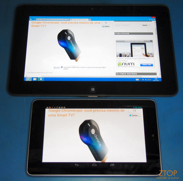 Dell_tablet10_comparado