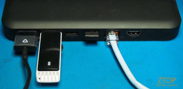 Dell_tablet10_desktop1