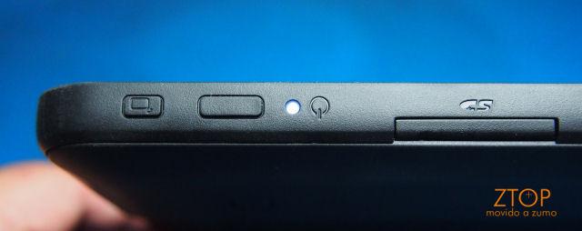 Dell_tablet10_liga_rot