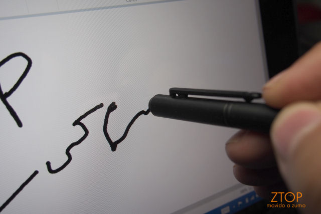 Dell_tablet10_stylus3