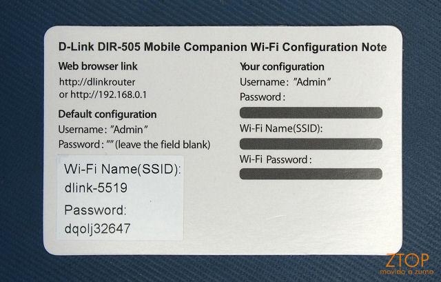 Dlink_DIR505_conf_card
