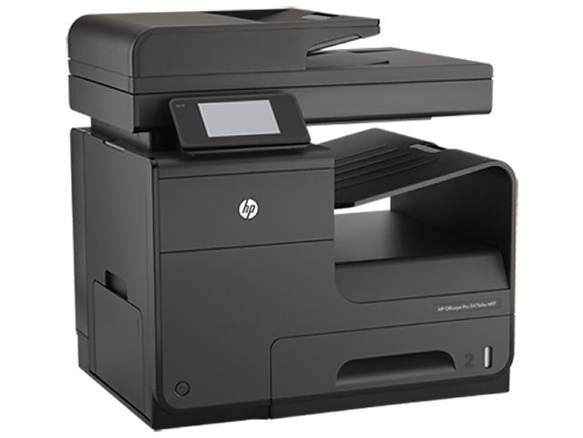 HP_OfficeJet_X476dw2