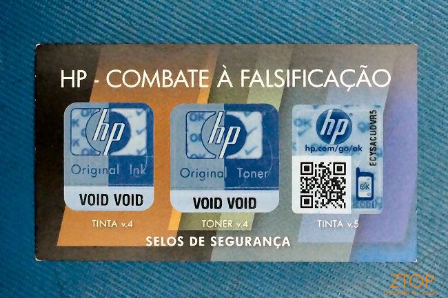 HP_Piracy_selos