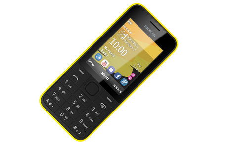 Nokia-208-Yellow-465_slant