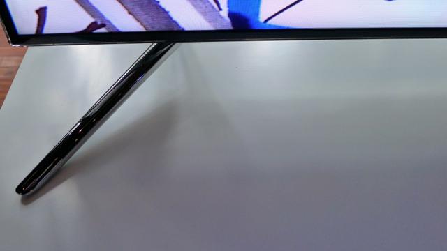samsung smart tv 2013 - 10