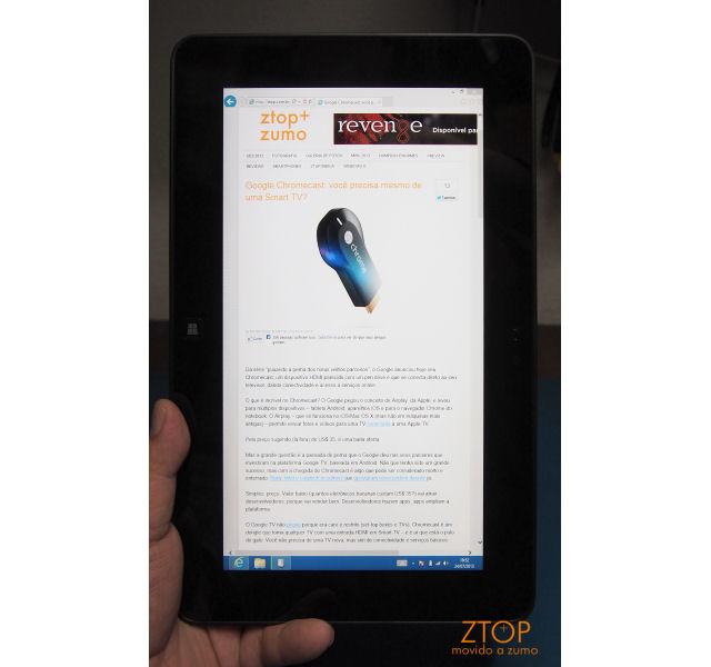 Dell_tablet10_vertical
