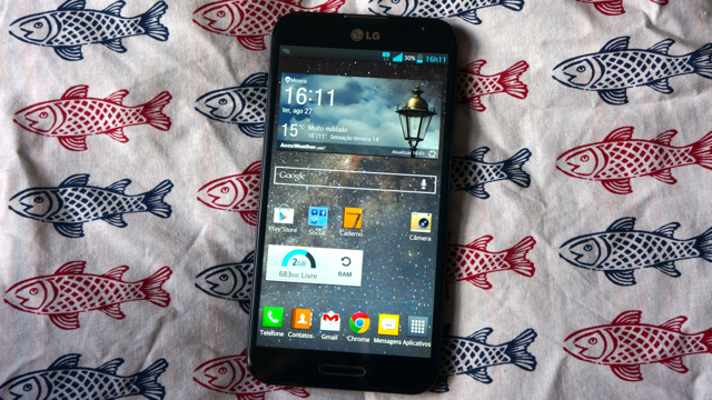 lg optimus g pro review - 02