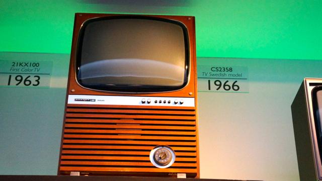 DSC02329