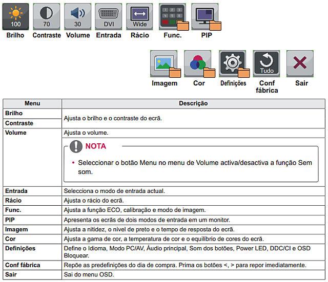 LG_Ultrawide_menu_principal2