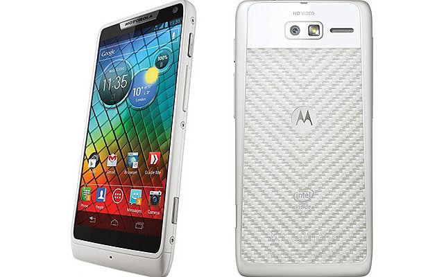 Motorola_Razri_white