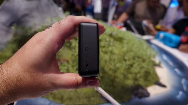 lumia 1020 - 9