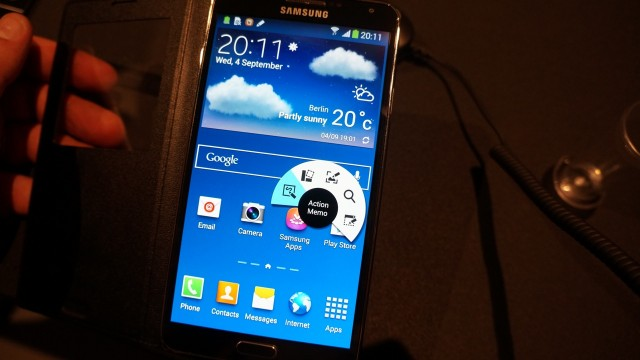 samsung galaxy note 3 - 08