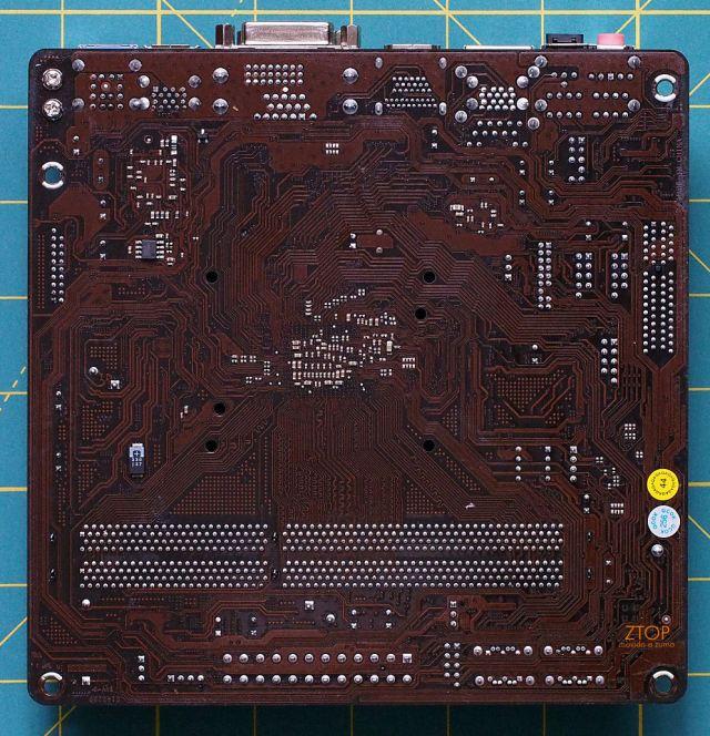 AMD_Kabini_ASRock_FT3-4C_base