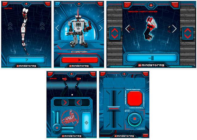 MINDSTORMS_EV3_robot_commander