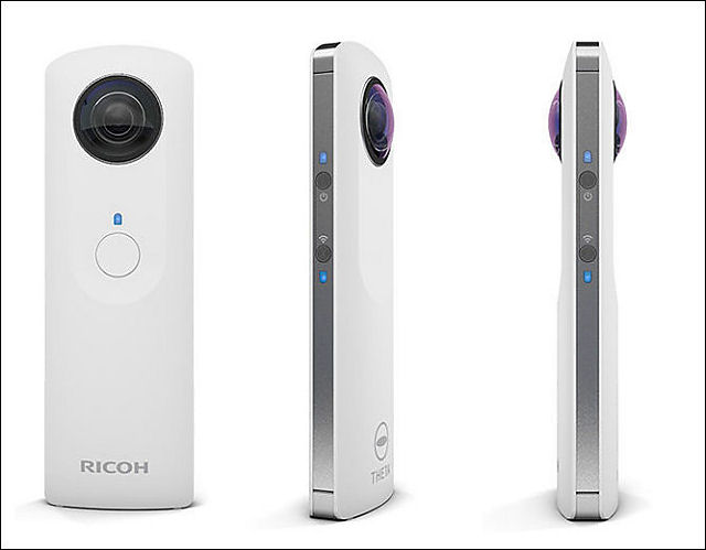 Ricoh_theta_views