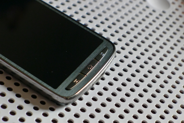 samsung galaxy s4 active - 03