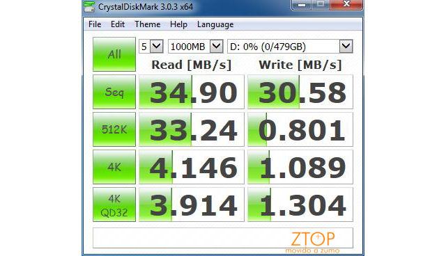 CrystalDisk_KingstonDTHX_Predator_USB20