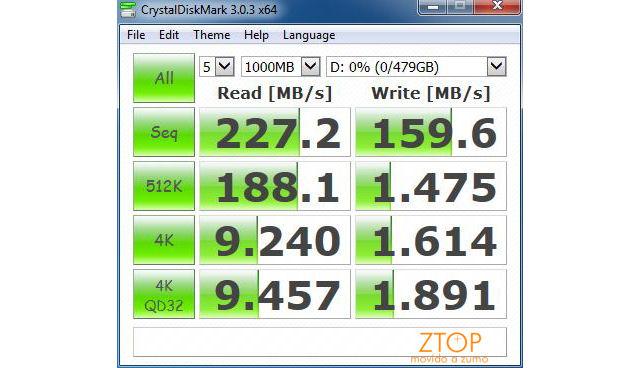 CrystalDisk_KingstonDTHX_Predator_USB30