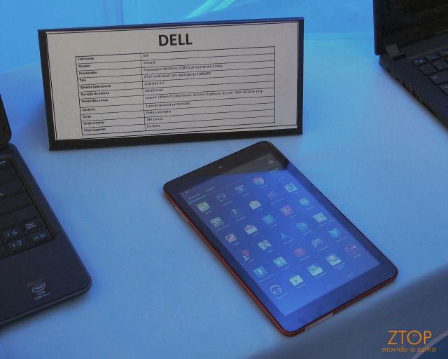 Dell_Venue8