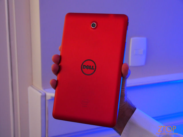 Dell_Venue8_back