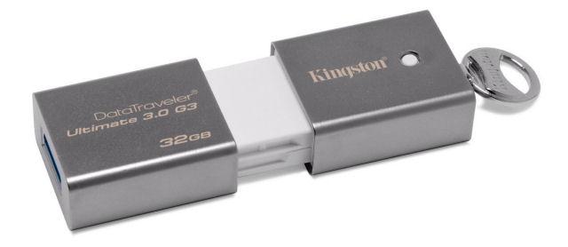 Kingston_Data_Traveller_Ultimate