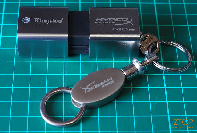 Kingston_HyperX_Predator_512_chaveiro